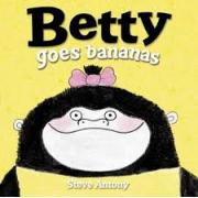 Betty Goes B...